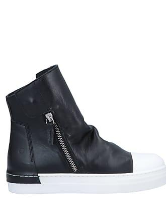 −60Stylight Fino Sneakers AlteAcquista A 10 Marche tCBxsQrohd