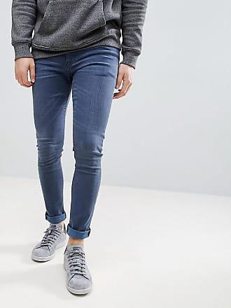 Skinny Herren Zu −66Stylight Jeans Von AsosBis SUpqzMV