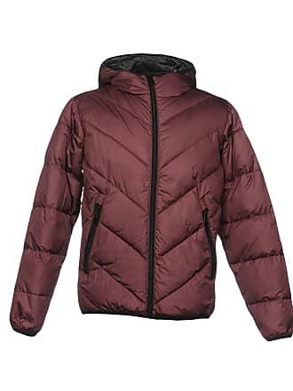 Fino A Ueg® Acquista Stylight Abbigliamento −15 fEq0Sxnw