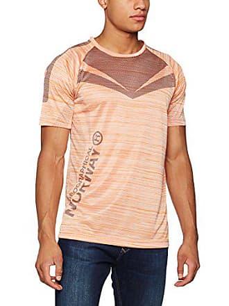 De Stylight Alpinismo Hombre Compra Marcas 7 Camisetas Para w7Iaqf
