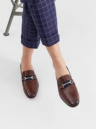 Chaussures Walk −61Stylight London®Achetez Chaussures Jusqu''à Walk Jusqu''à London®Achetez tdhrBsQCox