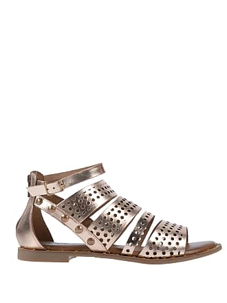 Lucchi Sandales Cristina Ovye Chaussures By zwvnHqE