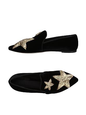 313 Chaussures Sanayi Mocassins 313 Sanayi Mocassins Chaussures wIpPW7qHUn