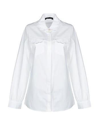 Andrea Camisas Morando Morando Camisas Morando Morando Andrea Camisas Andrea Andrea xBTaTw0q5