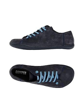 Scarpe Scarpe Acquista Fino A Camper® Camper® 680xSww