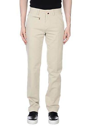 Masons Ems Of Of Masons Pantalones Of Pantalones Masons Ems Pantalones Ems Ems rvrwtqTxzn