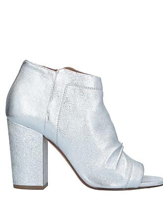 Dee Julie Boots J d Shoe Footwear qCP7nHUA