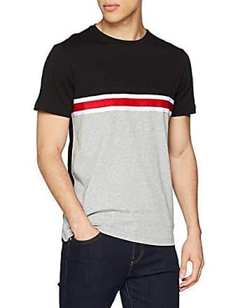f819973574 Morato® Compra Hasta Antony De −30 Camisetas Stylight Básicas BPgfxt