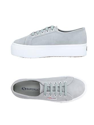Chaussures Basses Superga Sneakers Tennis amp; wTqnp4gX