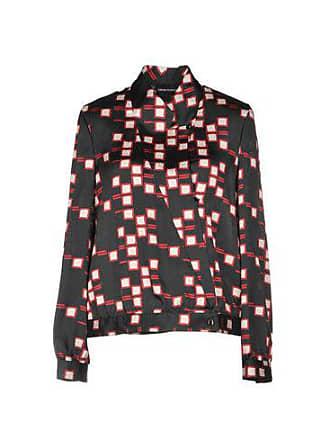 Camicie Emporio Emporio Armani Emporio Armani Camicie Armani XwwrY8Hq