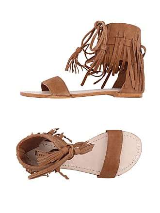 E vee vee Sandales E vee Chaussures Chaussures Sandales Chaussures Sandales E E 1ZxwtAq18
