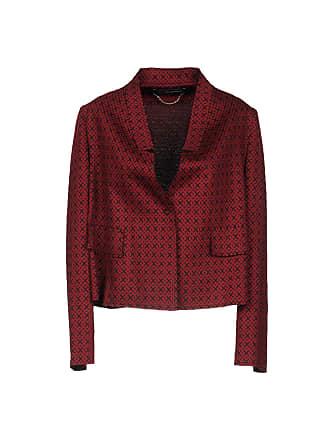 Abbigliamento Acquista Carla Montanarini® a fino wq7gnv6Uw