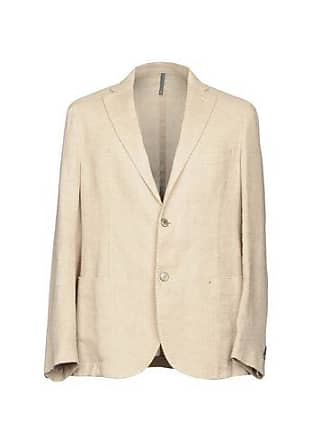 Americano Montedoro And Jackets Suits Red TqnP1nZw4g