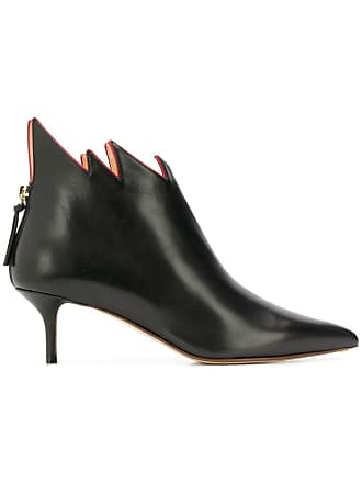 Achetez Chaussures Russo® Francesco Chaussures jusqu'à Francesco cpq0H0