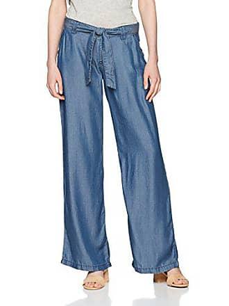 15 Qs Designed €Stylight Vêtements 46 Dès FemmesMaintenant By® WdCxBero