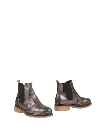 Emanuela Bottines Chaussures Emanuela Passeri Passeri ganq6H6xO