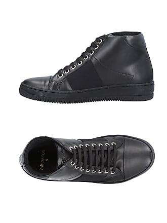 Montantes Tennis Sneakers Pepe amp; Chaussures Patrizia w0q1RXnx