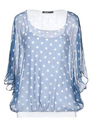 Pianurastudio Blusas Blusas Camisas Camisas Pianurastudio Camisas Pianurastudio Pianurastudio Pianurastudio Camisas Blusas Blusas Camisas wvZxnAU