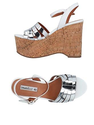 Emanuelle Vee Emanuelle Vee Sandales Chaussures qq6Srw