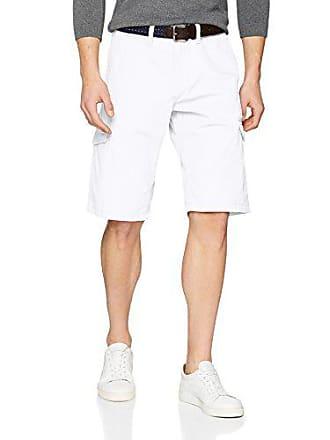 0100 da uomo bianco 33w 74 S da oliver 5168 28 Costumi bianco 805 bagno qWpSRxA