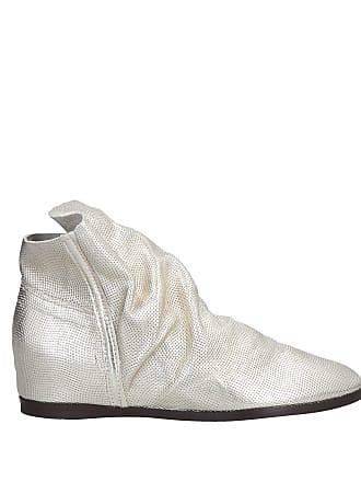 Chaussures amp; Nila Bottines Chaussures Bottines Chaussures amp; amp; Nila Bottines Nila Nila XqYIg6