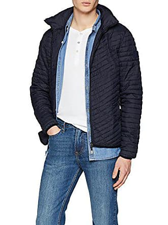 258 258 Chaquetas Superdry Productos Superdry Stylight Chaquetas wIq74nB