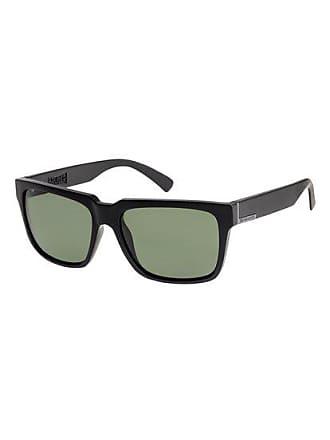 Quiksilver Schwarz Männer Polarised Bruiser Für Sonnenbrille TSpWTxqr1