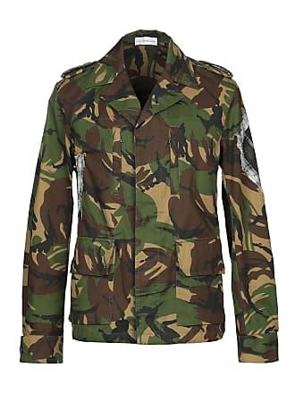 Faith Abrigos y Connexion chaquetas y Faith Abrigos chaquetas Abrigos y Connexion chaquetas dvZX7qw