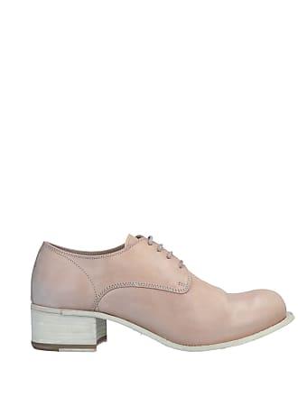 Creative Lacets Italia À Officine Chaussures RU4qTxOqw