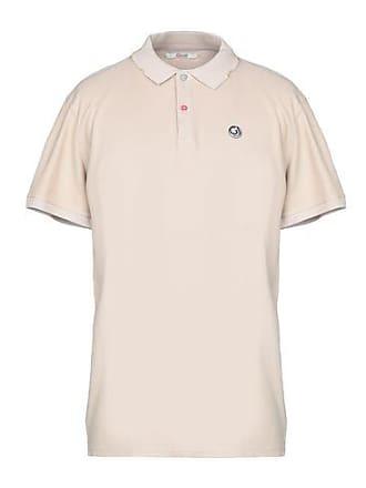 Polos Camisetas Y Gaudì Y Gaudì Tops Camisetas Polos Gaudì Polos Tops Gaudì Tops Camisetas Camisetas Y OTBgKFvEA