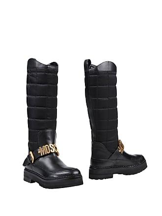Moschino Moschino Chaussures Bottes Chaussures Moschino Bottes Chaussures t1qUgwn7