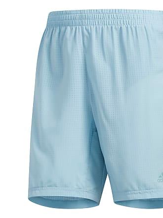 Ash Laufshorts Grey Adidas Herren In Größe Supernova Xl xSwgFO