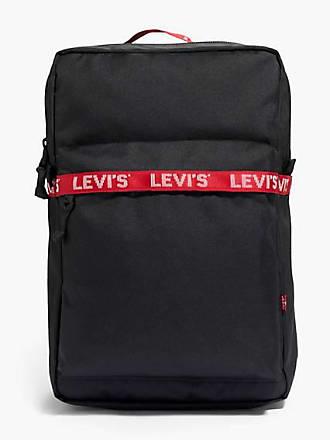 Levi's®Achetez Sacs Jusqu''à Jusqu''à Levi's®Achetez Sacs Sacs Levi's®Achetez dCBrxQoeW