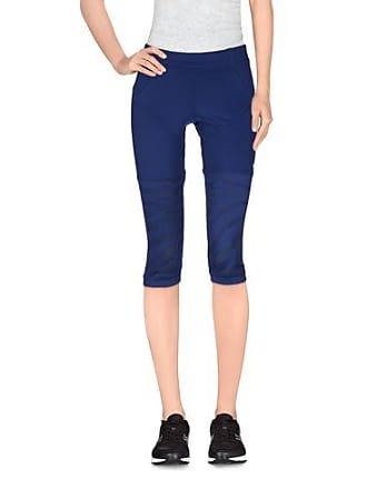 Adidas Leggings Adidas Leggings Adidas Pantalones Pantalones RqTdvR