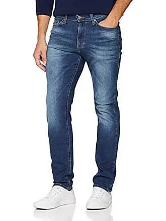 Jeans Mustang Herren Skinny Herren Jeans Vegas Mustang Skinny LzqVUpGSM