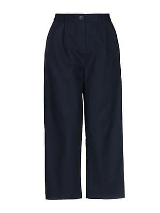 Anonyme Designers Pantaloni Designers Pantaloni Anonyme Anonyme Pantaloni Anonyme Designers Pantaloni Pantaloni Designers wZwIxA4q