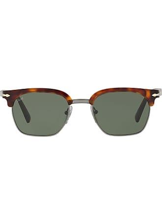 Modello Marrone Occhiali Da Sole Color Wayfarer Persol 8Pf6qwtw