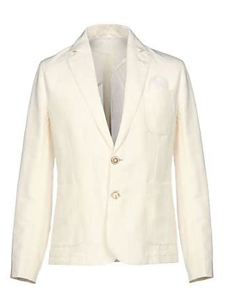 Jackets Americano Neill Katter Suits And twYtAH4x