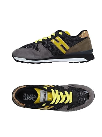 Sneakers Tennis Hogan Basses amp; Chaussures 4xwPqz5Pv