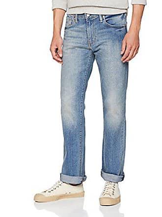 Bootcut Cut Boot Slim Herren Jeans 527 Levi's BXwqUnIxI1