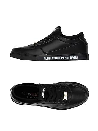 Plein CalzatureSneakersamp; Sport Shoes Basse Tennis oWCrxedB