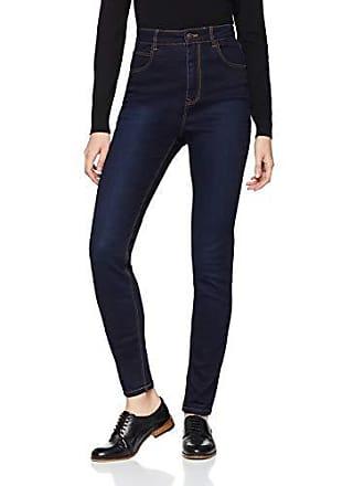Jew18 Damen Coliver Pimkie Skinny Jeans sCtQrxhd