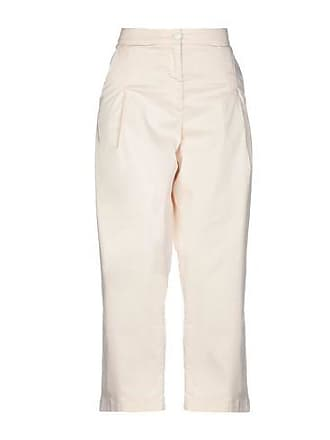 Cohen Jacob Jacob Cohen Pants Pants qaF4nBw76