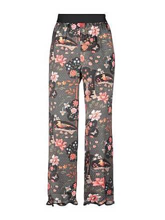 Shirtaporter Shirtaporter Shirtaporter Shirtaporter Shirtaporter Pants Pants Pants Pants wnwYXBUq