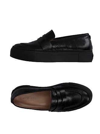 Chaussures Mocassins set Mocassins Twin set Twin Chaussures Mocassins Twin set Twin Chaussures Twin set Mocassins Chaussures set CvwtqwxT4