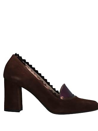 baker Chaussures Norma baker Norma J Chaussures Mocassins J Norma Mocassins  J baker qgBtvzA 893b83a252df