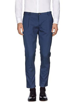 Pantaloni Basic Pantaloni Basic ovvi ovvi Pantaloni Basic ovvi Pantaloni PPxY1q5rw