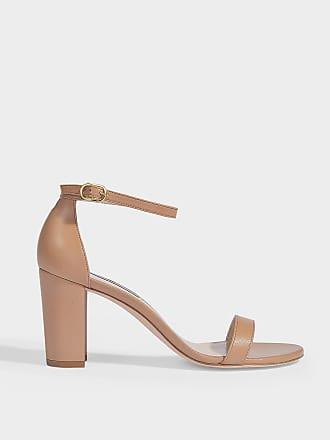 D'été Jusqu''à Chaussures −68Stylight Weitzman®Achetez Stuart EYWHD29I