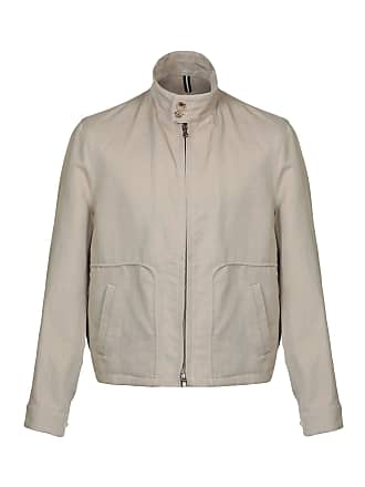 Jackets Jackets amp; Coats Lardini amp; Lardini Lardini Coats xg6w07OBqx