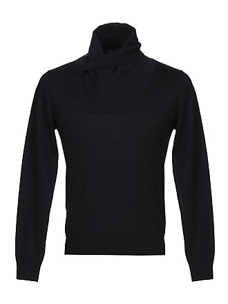 Jumpers Jeordie's Jumpers Jeordie's Jeordie's Knitwear Jumpers Jeordie's Knitwear Knitwear Knitwear Jumpers 0Y4TEq